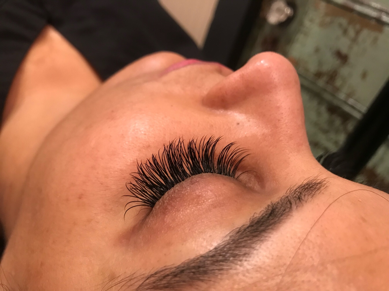 Find And Book A Microblading In Coventry Ri Vagaro